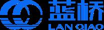 蓝桥logo